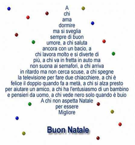 Natale auguri speciali for Regali di natale al fidanzato